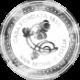 Team Vinoteca